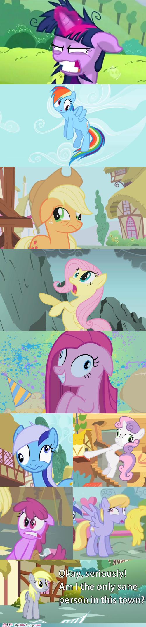 comic,comics,derp,derpy hooves,ponyville