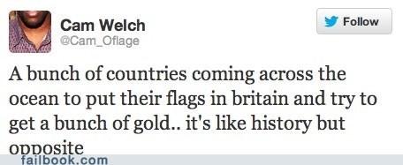 britain imperialism olympics - 6488577792
