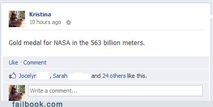 mars rover nasa olympics - 6488578816