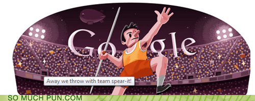 doodle google google doodle homophones hover text ICWUDT similar sounding - 6488619776