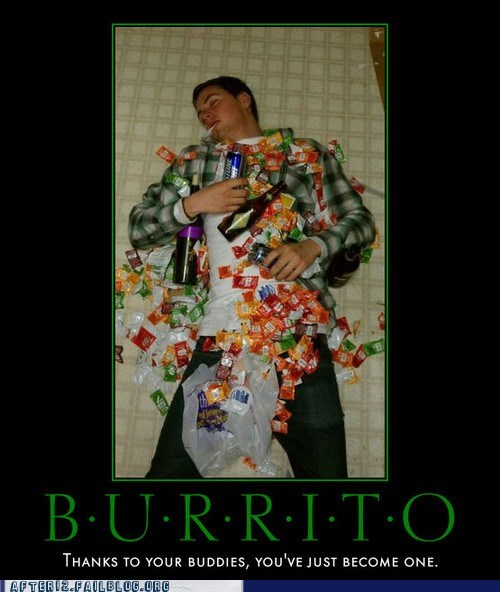 burrito sauce packets taco bell - 6488741376
