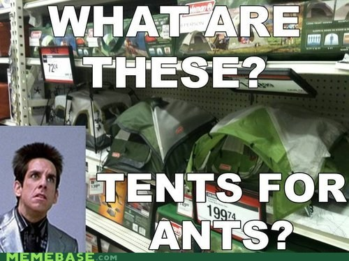 ants,center for children who c,center-for-children-who-cant-read-good,Memes,tents,zoolander