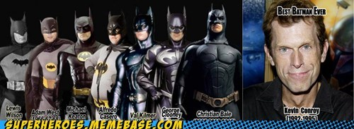 animated series batman movies Random Heroics - 6488832768