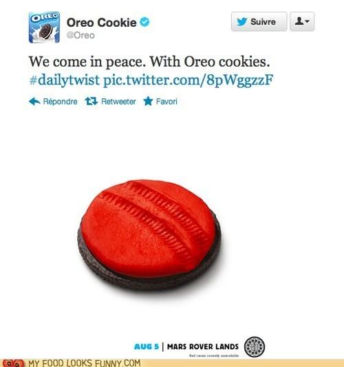 cookies oreo - 6488973824