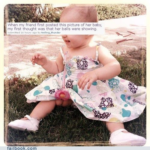 baby parenting Reddit - 6489252864