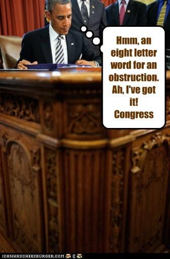 barack obama political pictures - 6489257728
