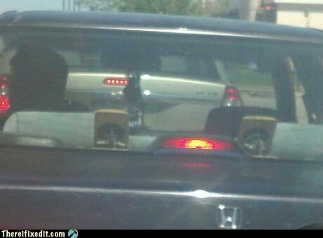 car audio car fail car fix car stereo speakers stereo - 6489357568