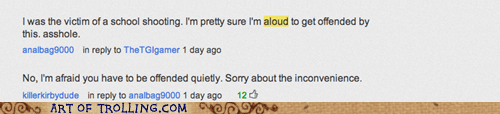 allowed,aloud,spelling,youtube
