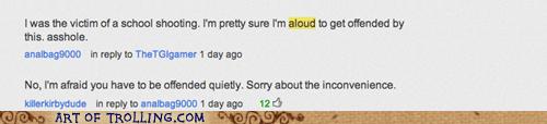 allowed aloud spelling youtube - 6489774080