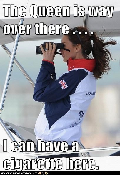 duchess of cambridge england kate middleton political pictures - 6490200064