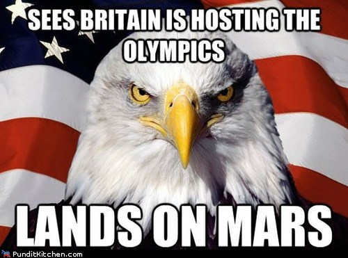 america britain england olympics political pictures usa - 6491198976