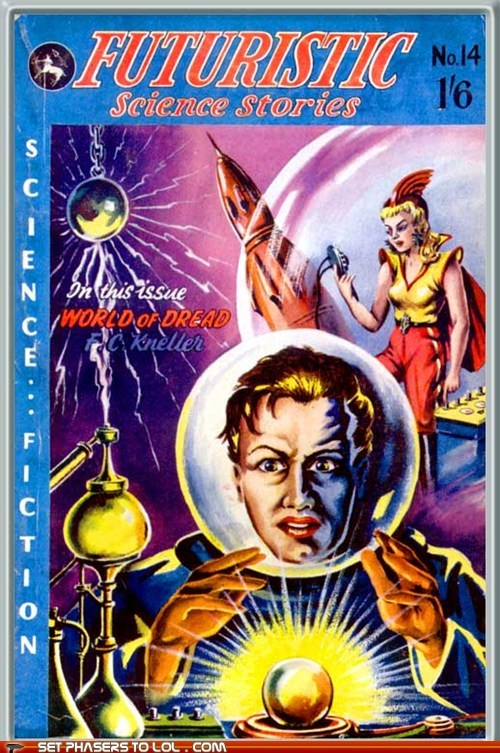 book covers books cover art future magazine science fiction wtf - 6491201536