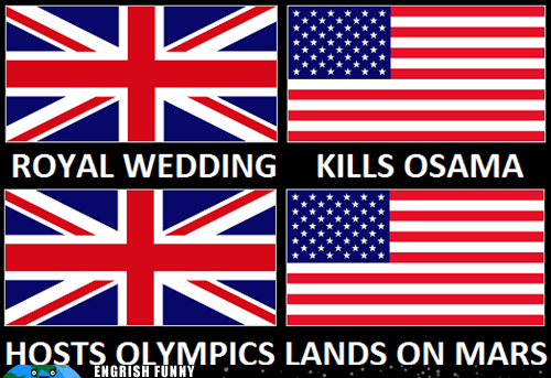 america curiosity england London 2012 London Olympics Mars mars landing mars rover nasa olympics UK united kingdom - 6491210240