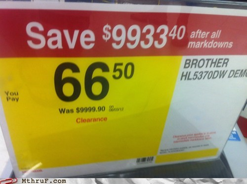 deal hot deals staples Walmart