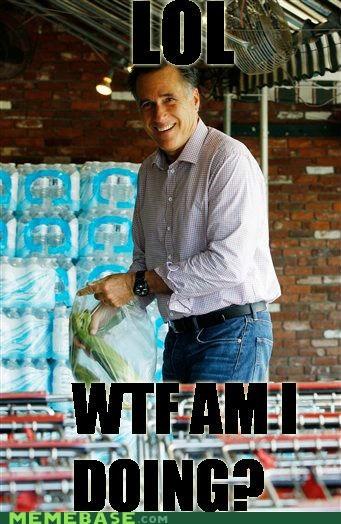 lol,Memes,Mitt Romney,shopping,wtf