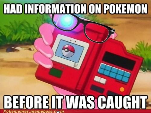 anime hipster information meme pokedex tv-movies - 6491743744