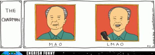 Fidel Castro ho chi minh mao tse tung mao tse-tung Mao Zedong - 6491856384