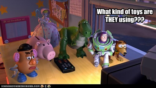 animation,disney,funny,Movie,pixar,toy story