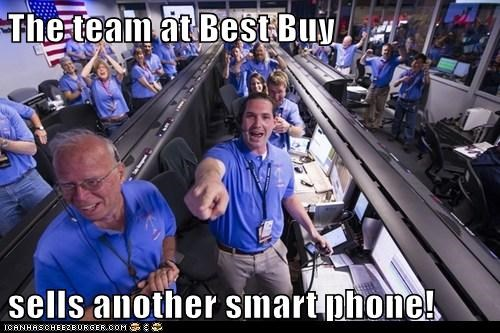 best buy mars rover nasa political pictures - 6492388864