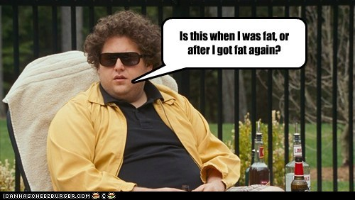 actor,celeb,funny,jonah hill