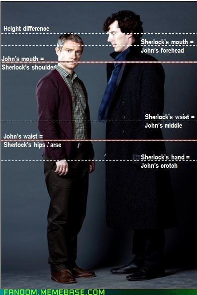 bbc,It Came From the,It Came From the Interwebz,johnlock,Sherlock