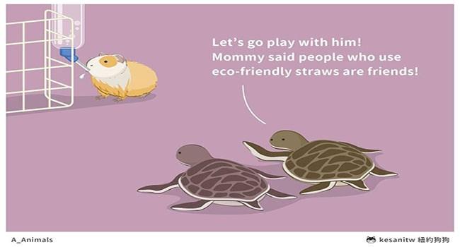cute comics hilarious adorable funny comics animal comics comics cute lol funny - 6493189