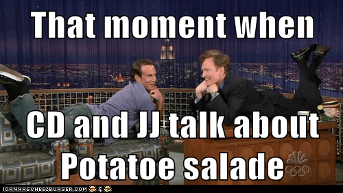 Cheezburger Image 6493706240