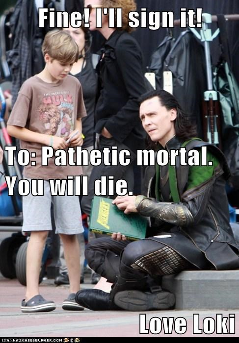 actor celeb funny loki tom hiddleston - 6493926912