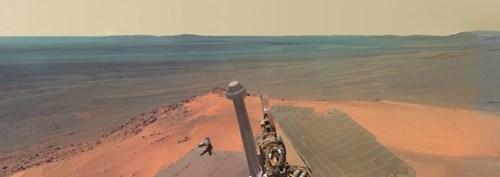 curiosity rover mars pr0n mars rover opportunity rover - 6493956864