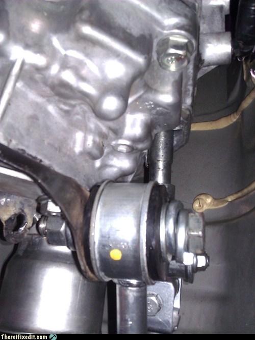 engine wrx - 6494763776