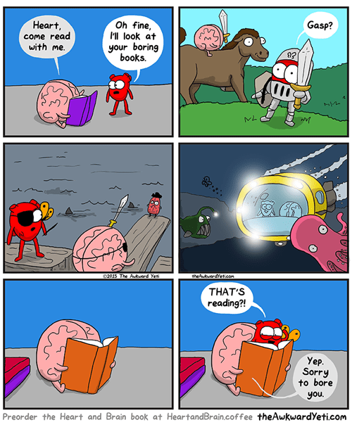 heart,feelings,list,dark souls,swords,brain,batman,web comics