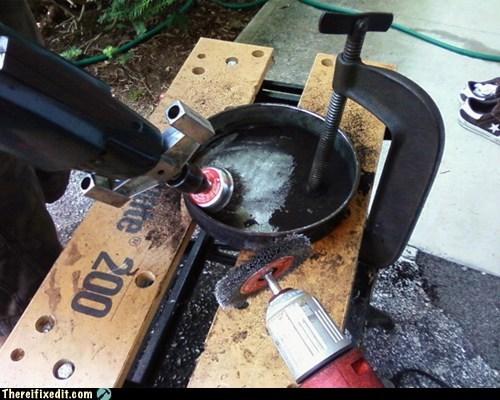 cooking frying pan - 6494794240