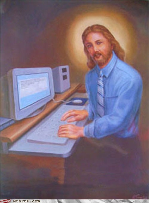 accounting jesus jesus christ joshua - 6494841600