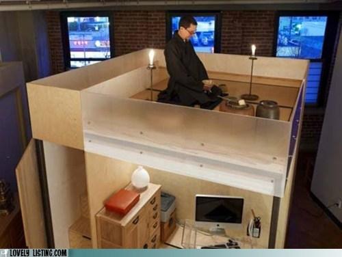 loft modular prefab space - 6494856192