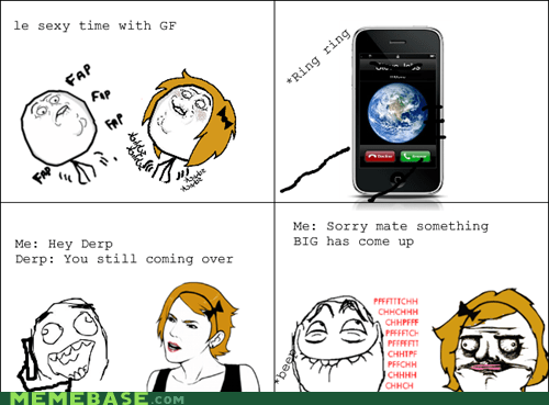 me gusta,Rage Comics,sexytimes,that sounds naughty