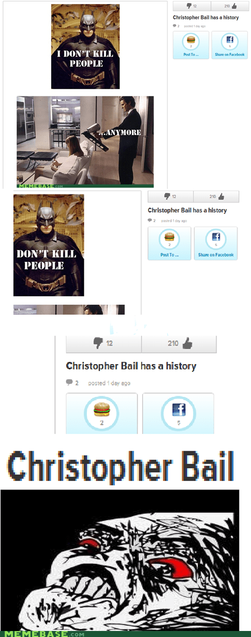 batman christian bale christopher bail Raisins (Super F raisins-super-fuuuu - 6495765504
