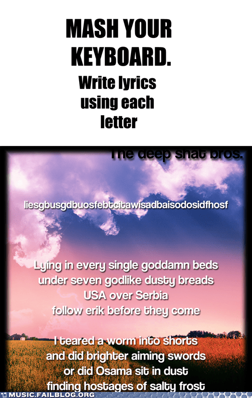deep instagram lyrics - 6496427264