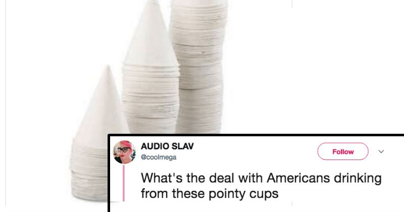 twitter americans foreign funny culture - 6496517