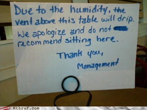 Drip duct restaurant ventilation - 6496578304