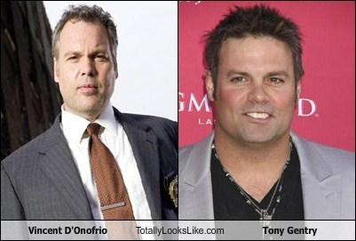 actor celeb funny TLL tony gentry vincent-donofrio - 6496897792