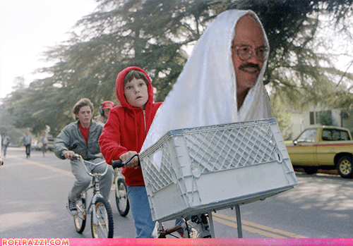 80s,actor,arrested development,celeb,David Cross,ET,funny,Movie,shoop,TV