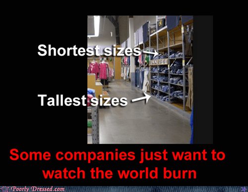 evil,height,shoes,store,tall