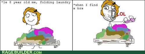 bras lol bewbs - 6497612544