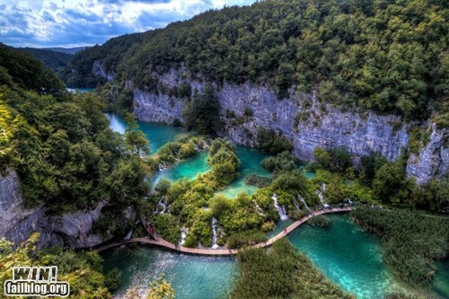 Croatia mother nature ftw nature photography wincation - 6497681920