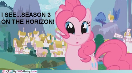 4th wall pinkie pie season 3 the internets - 6497844480