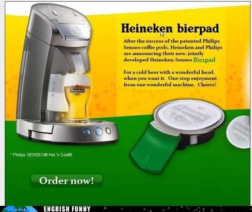 Cheezburger Image 6499536640