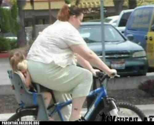 bike butt child seat - 6499558912