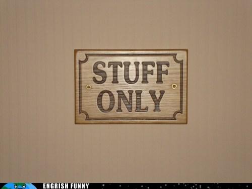free stuff stuff stuff only things - 6499737856