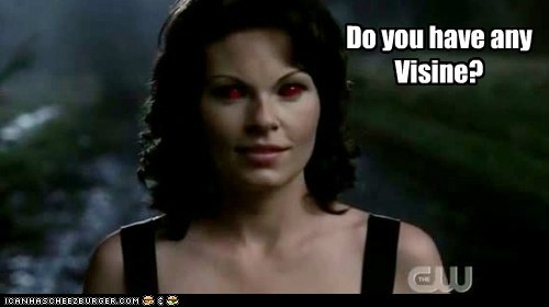 crossroads,demon,dry,eyes,red,Supernatural,visine