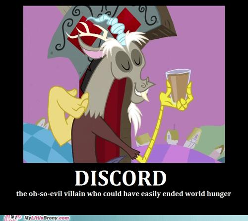 discord the internets villain world hunger - 6499960832
